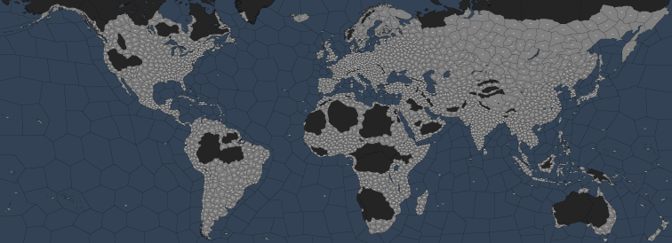 Province_ID_map