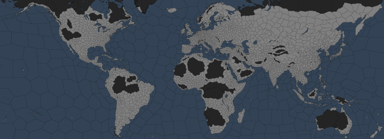 Province_map