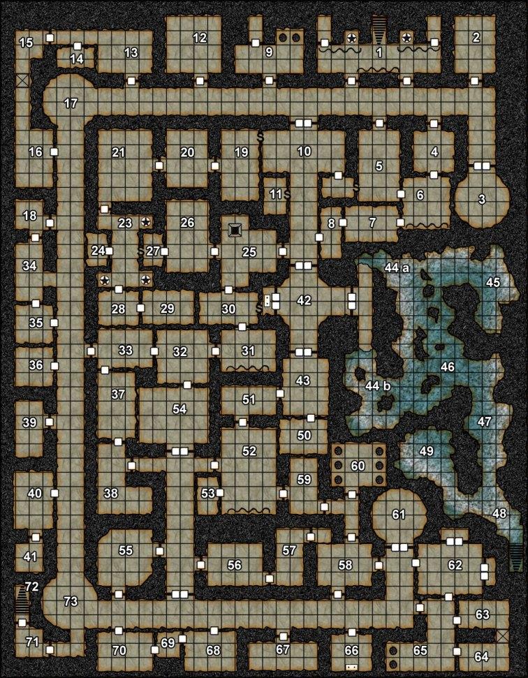 map_pdf005